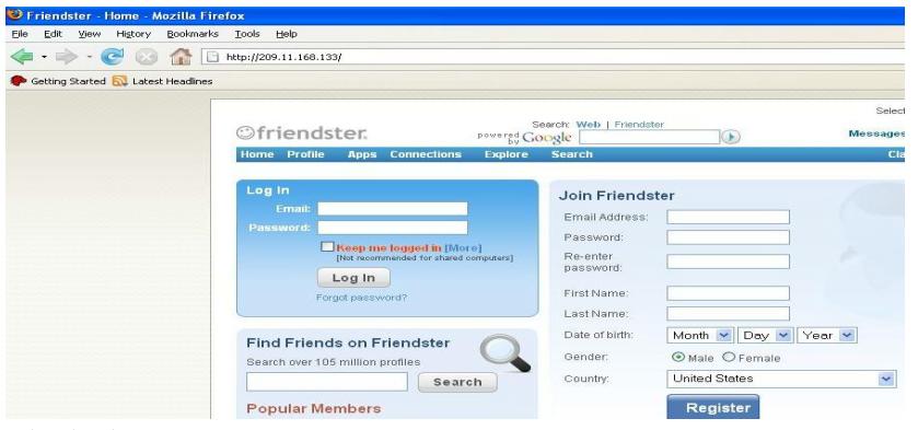 Cheap proxy for checker cc Multithreading Free Web Proxy Checker Software Raymond CC, proxy mix for checker social club